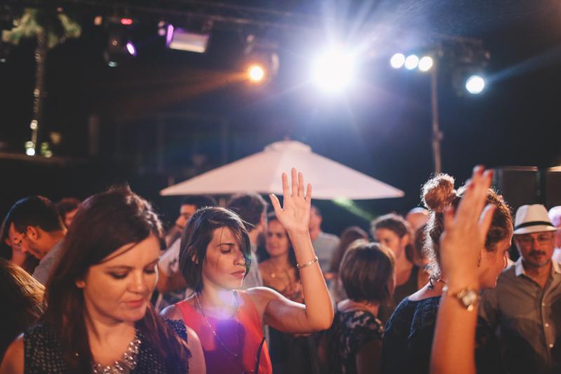 G&A Wedding in Caesarea 0079