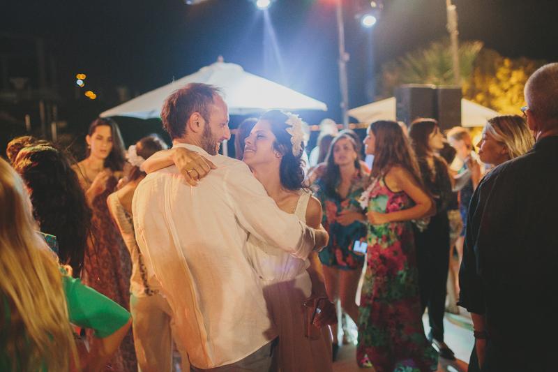 G&A Wedding in Caesarea 0081