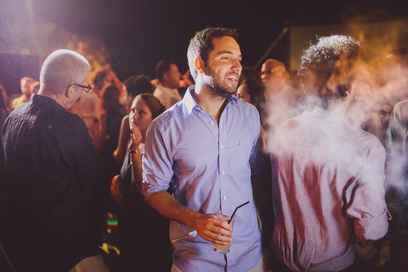 G&A Wedding in Caesarea 0082