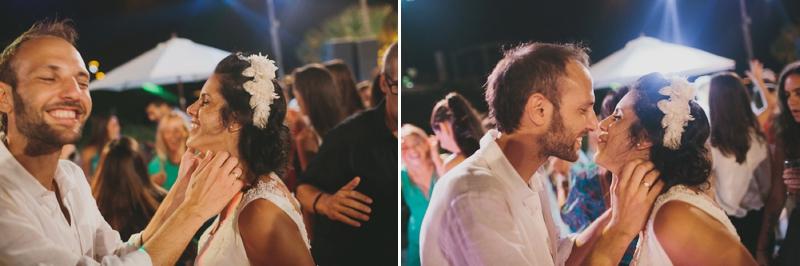G&A Wedding in Caesarea 0083