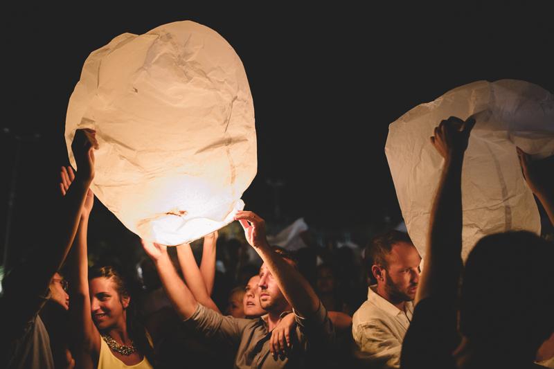 G&A Wedding in Caesarea 0085