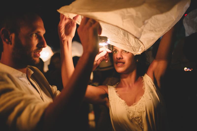 G&A Wedding in Caesarea 0086