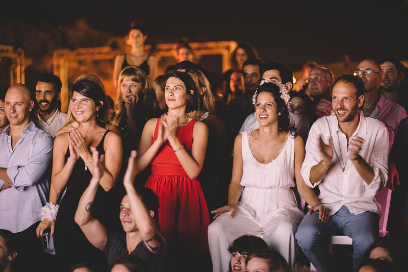 G&A Wedding in Caesarea 0089