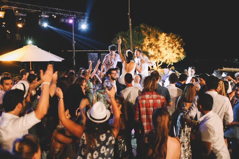 G&A Wedding in Caesarea 0096