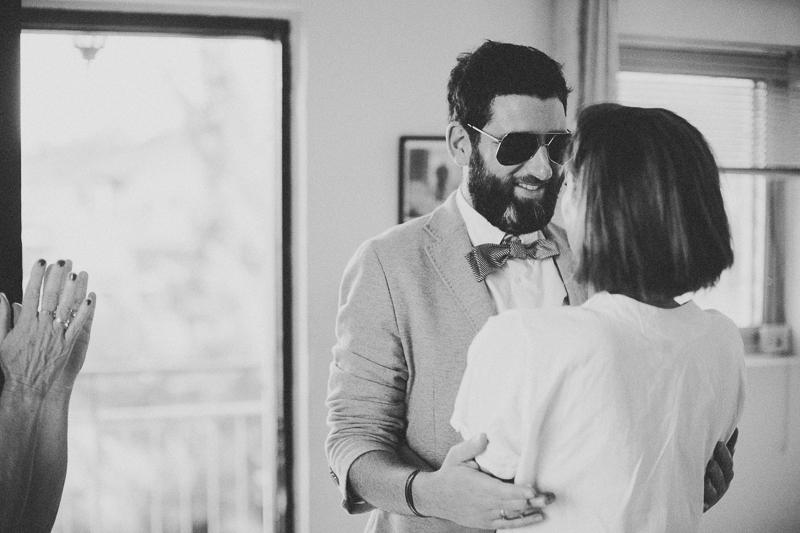 חתונה בכנרת לירון אראל צלם 0004