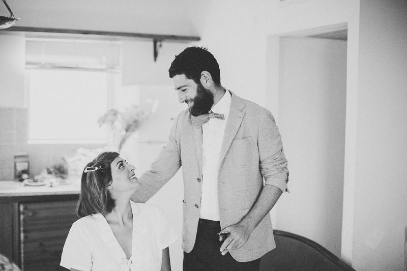 חתונה בכנרת לירון אראל צלם 0006