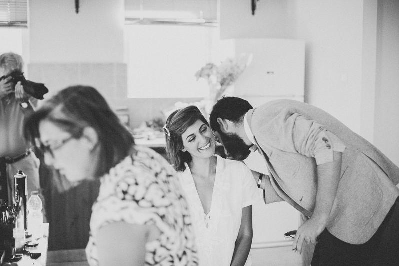 חתונה בכנרת לירון אראל צלם 0007