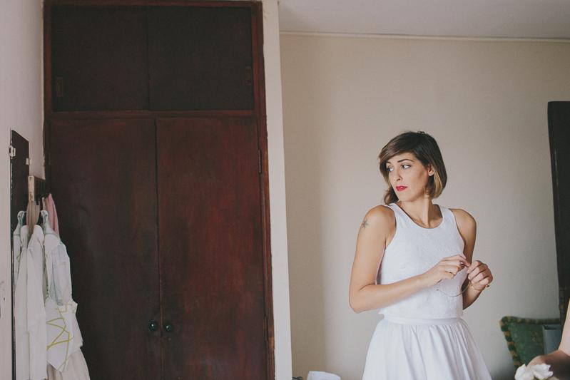 חתונה בכנרת לירון אראל צלם 0013