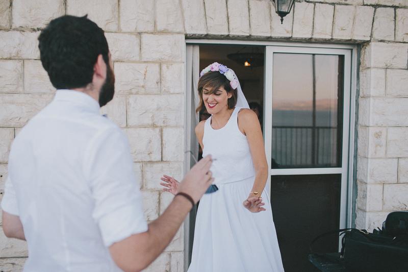 חתונה בכנרת לירון אראל צלם 0014
