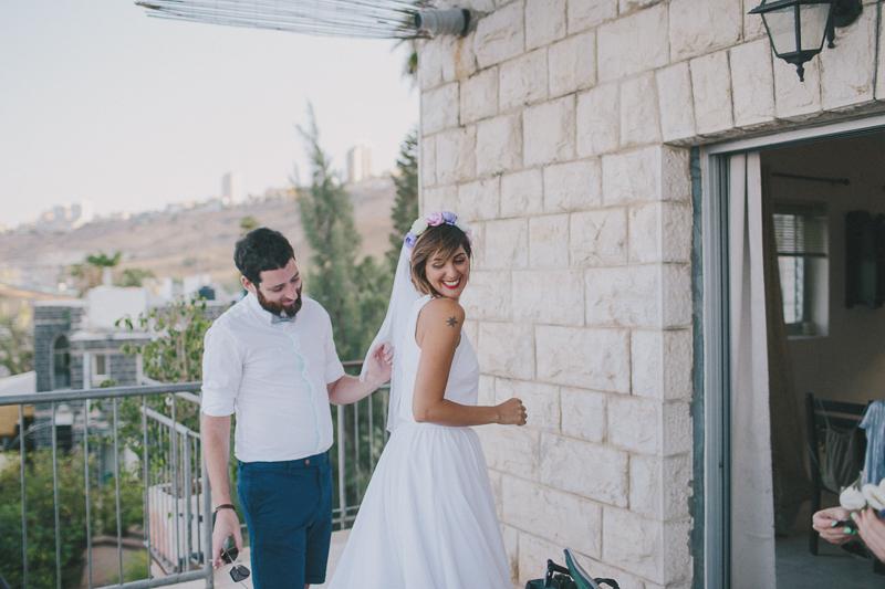 חתונה בכנרת לירון אראל צלם 0015
