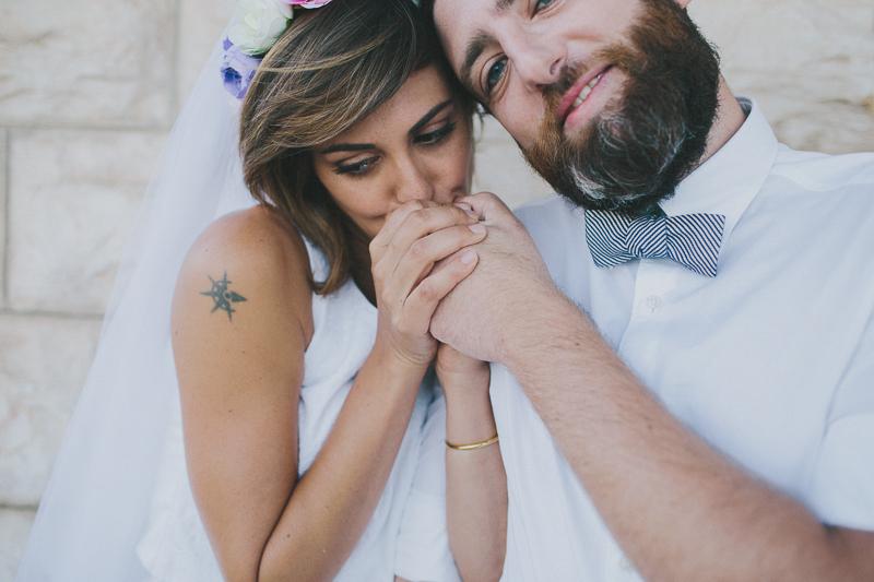 חתונה בכנרת לירון אראל צלם 0017