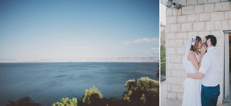חתונה בכנרת לירון אראל צלם 0019