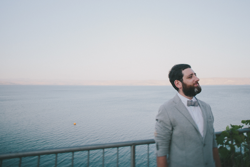 חתונה בכנרת לירון אראל צלם 0021