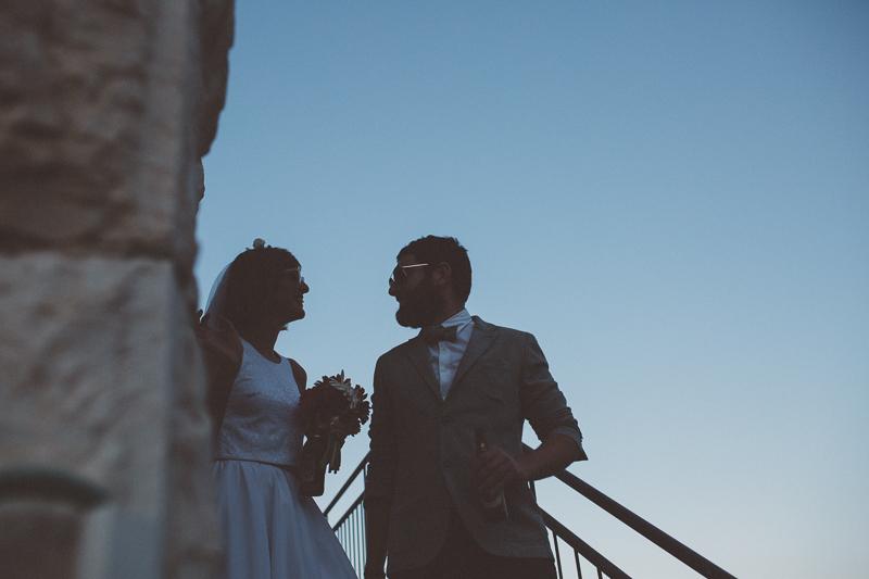 חתונה בכנרת לירון אראל צלם 0022
