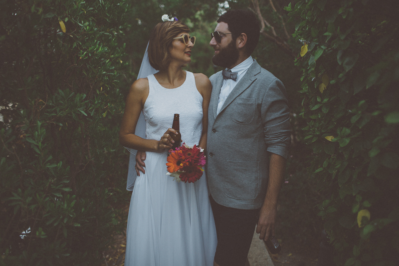 חתונה בכנרת לירון אראל צלם 0023