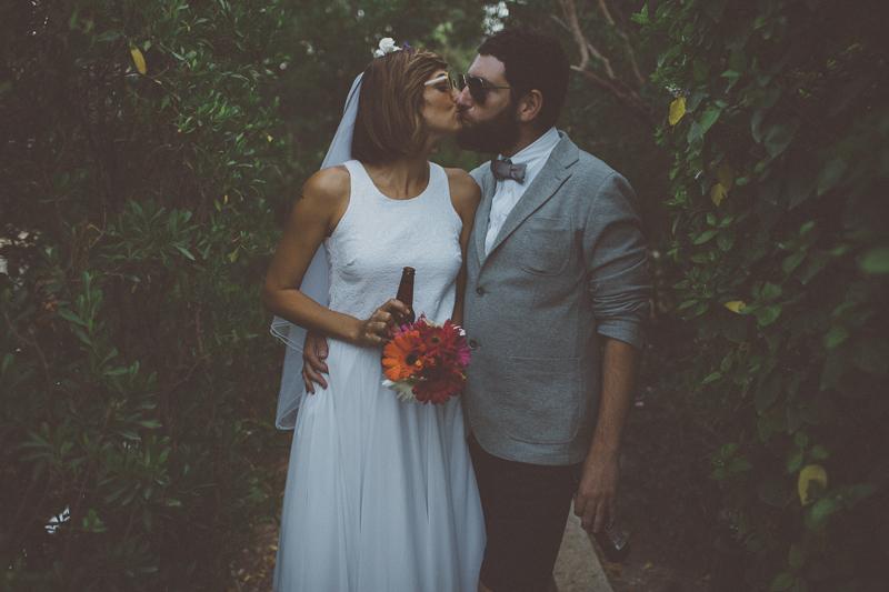 חתונה בכנרת לירון אראל צלם 0024
