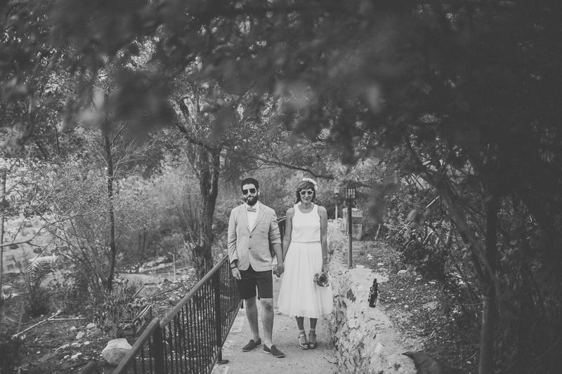 חתונה בכנרת לירון אראל צלם 0025
