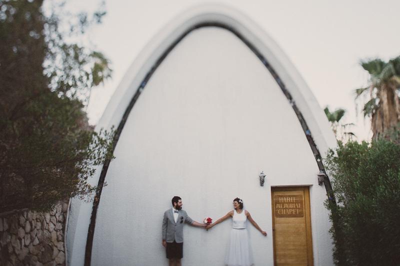 חתונה בכנרת לירון אראל צלם 0026