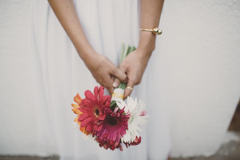 חתונה בכנרת לירון אראל צלם 0028