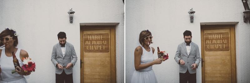חתונה בכנרת לירון אראל צלם 0030