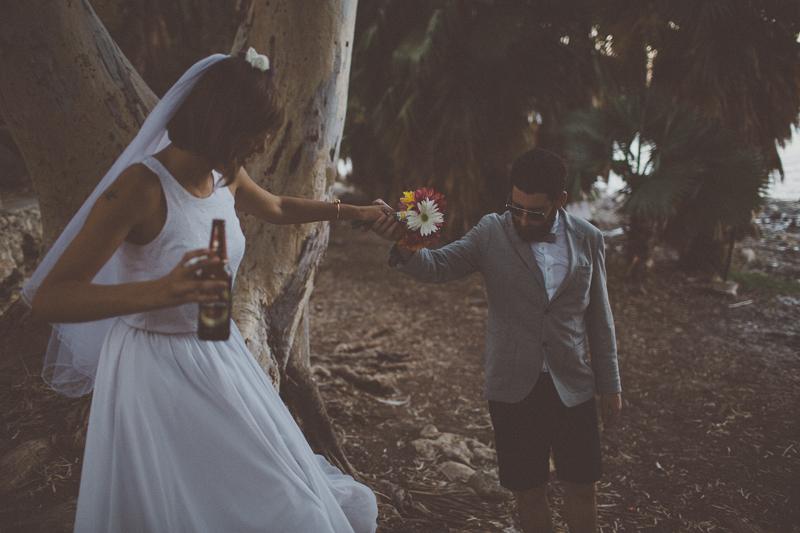 חתונה בכנרת לירון אראל צלם 0033