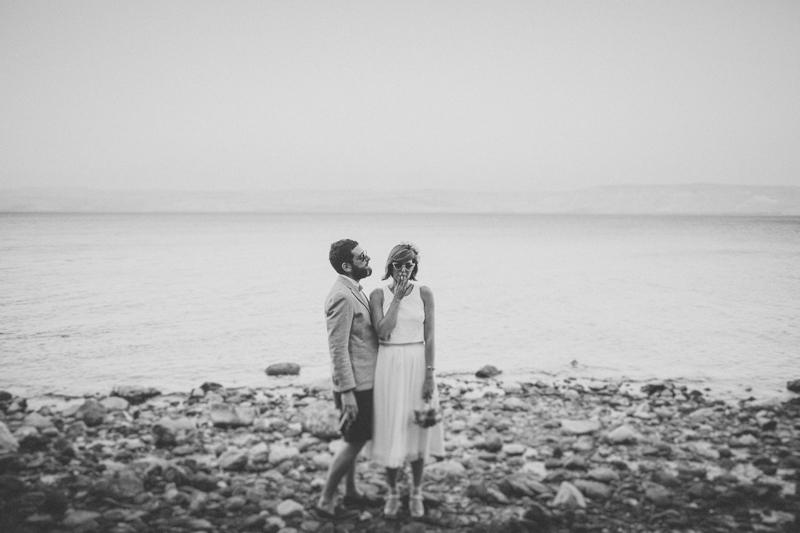 חתונה בכנרת לירון אראל צלם 0034