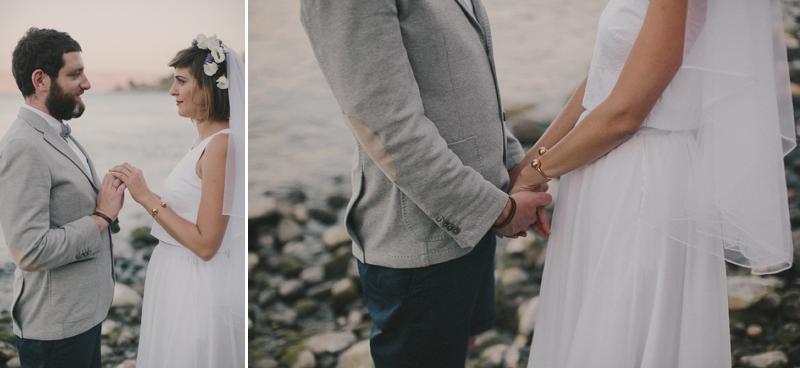 חתונה בכנרת לירון אראל צלם 0043