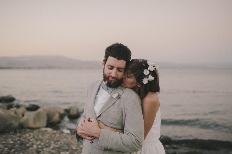 חתונה בכנרת לירון אראל צלם 0051