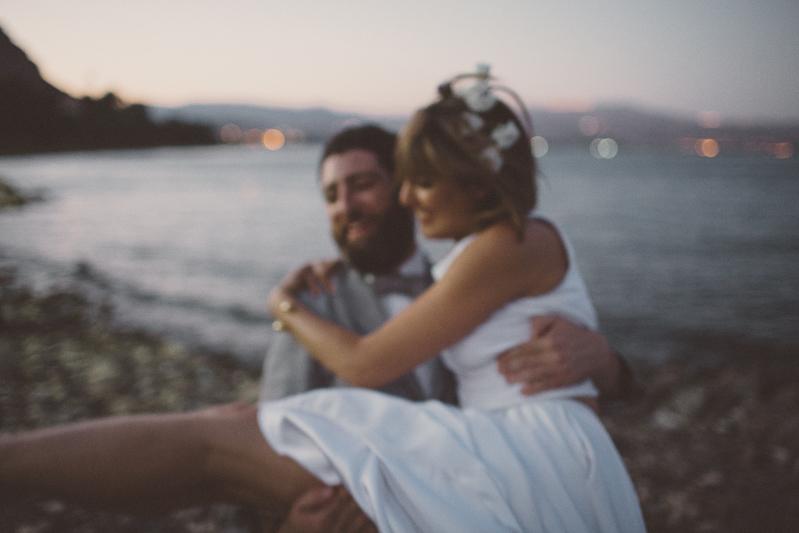 חתונה בכנרת לירון אראל צלם 0065