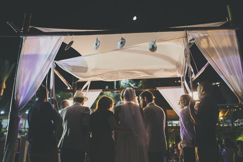 חתונה בכנרת לירון אראל צלם 0066