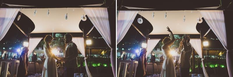 חתונה בכנרת לירון אראל צלם 0069