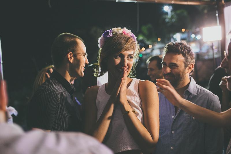 חתונה בכנרת לירון אראל צלם 0070