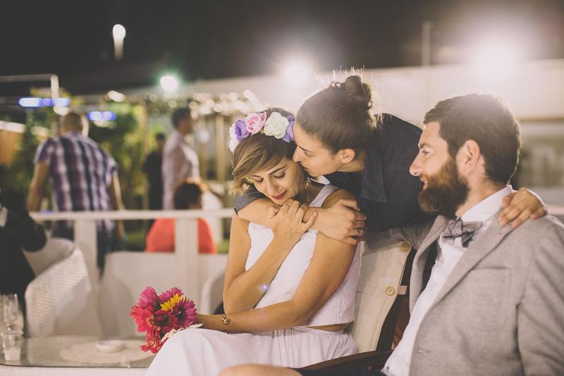 חתונה בכנרת לירון אראל צלם 0073