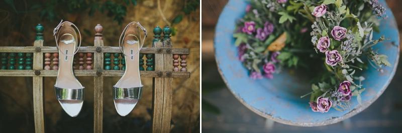 הדר ועמרי חתונה באביגדור - לירון אראל צלם 0003