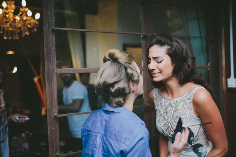 הדר ועמרי חתונה באביגדור - לירון אראל צלם 0010