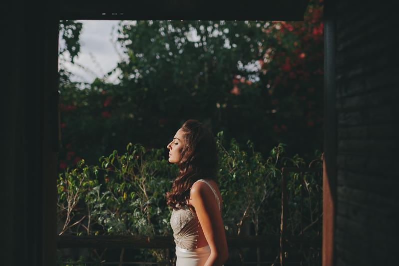 הדר ועמרי חתונה באביגדור - לירון אראל צלם 0014