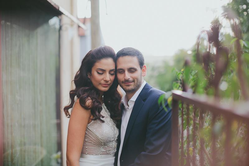 הדר ועמרי חתונה באביגדור - לירון אראל צלם 0015
