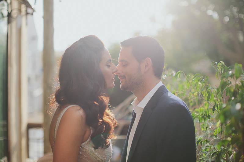 הדר ועמרי חתונה באביגדור - לירון אראל צלם 0016