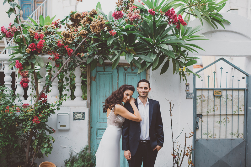 הדר ועמרי חתונה באביגדור - לירון אראל צלם 0020