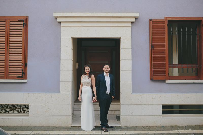 הדר ועמרי חתונה באביגדור - לירון אראל צלם 0025