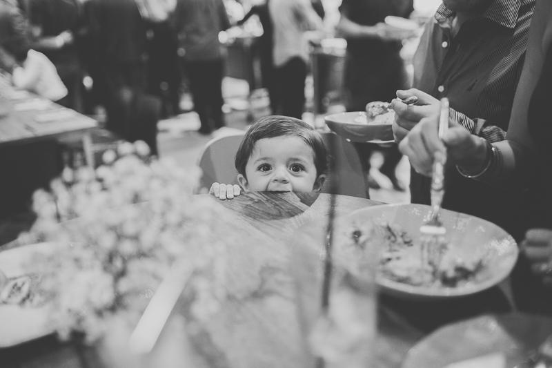 הדר ועמרי חתונה באביגדור - לירון אראל צלם 0037