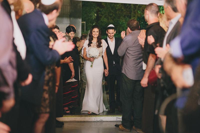 הדר ועמרי חתונה באביגדור - לירון אראל צלם 0042