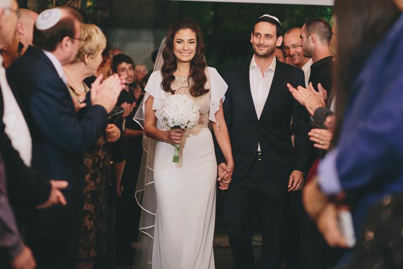 הדר ועמרי חתונה באביגדור - לירון אראל צלם 0043