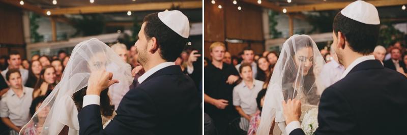 הדר ועמרי חתונה באביגדור - לירון אראל צלם 0045