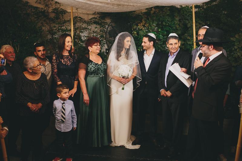 הדר ועמרי חתונה באביגדור - לירון אראל צלם 0046