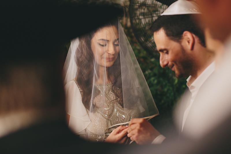 הדר ועמרי חתונה באביגדור - לירון אראל צלם 0048