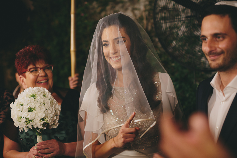 הדר ועמרי חתונה באביגדור - לירון אראל צלם 0049