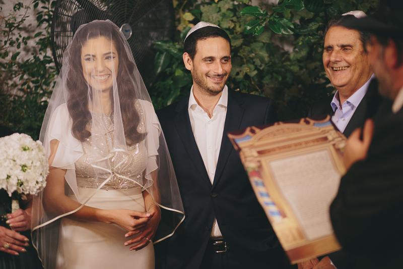 הדר ועמרי חתונה באביגדור - לירון אראל צלם 0051