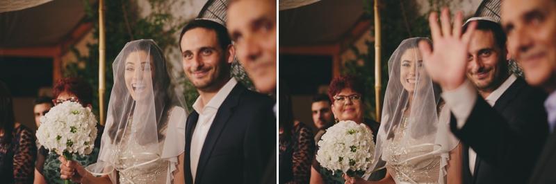 הדר ועמרי חתונה באביגדור - לירון אראל צלם 0052