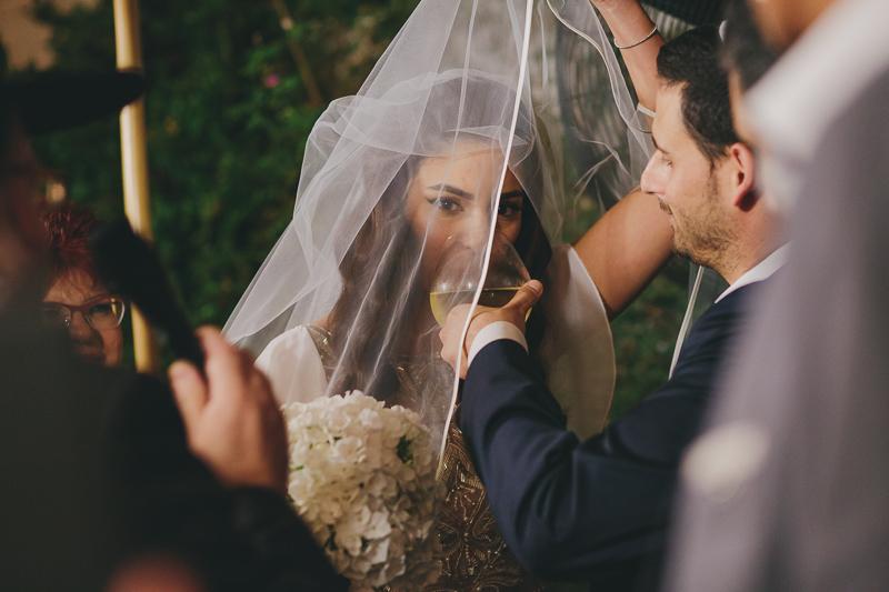 הדר ועמרי חתונה באביגדור - לירון אראל צלם 0053